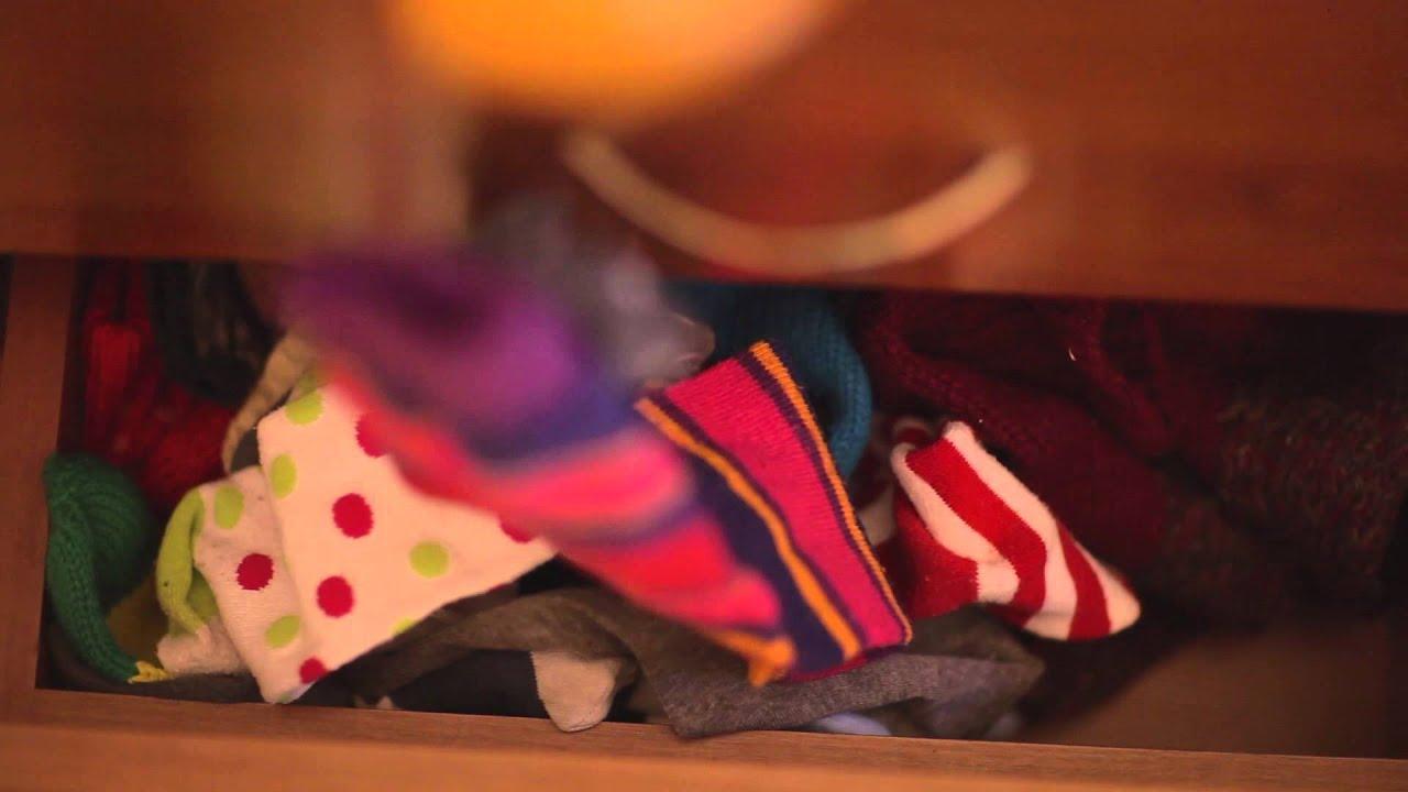 Ліга непарних шкарпеток
