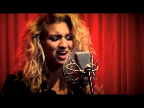 Tori Kelly - Thinking Out Loud (Ed Sheeran Cover)