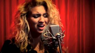 tori kelly thinking out loud ed sheeran cover