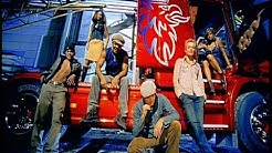 Bro'Sis - I Believe - Offizielles Musikvideo (2001)