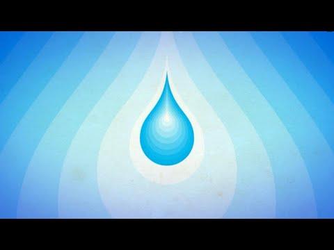 اليوم العالمي للمياه.. المياه تعني وظائف  - 14:23-2018 / 3 / 22
