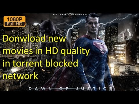hollywood action movie torrent download