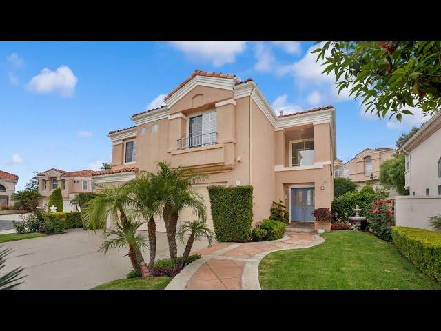 9 Salinas, Foothill Ranch, CA 92610 (CRMLS: OC21121697)