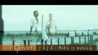 jaja - modia ry malala