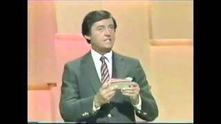 Classic Game Shows #1