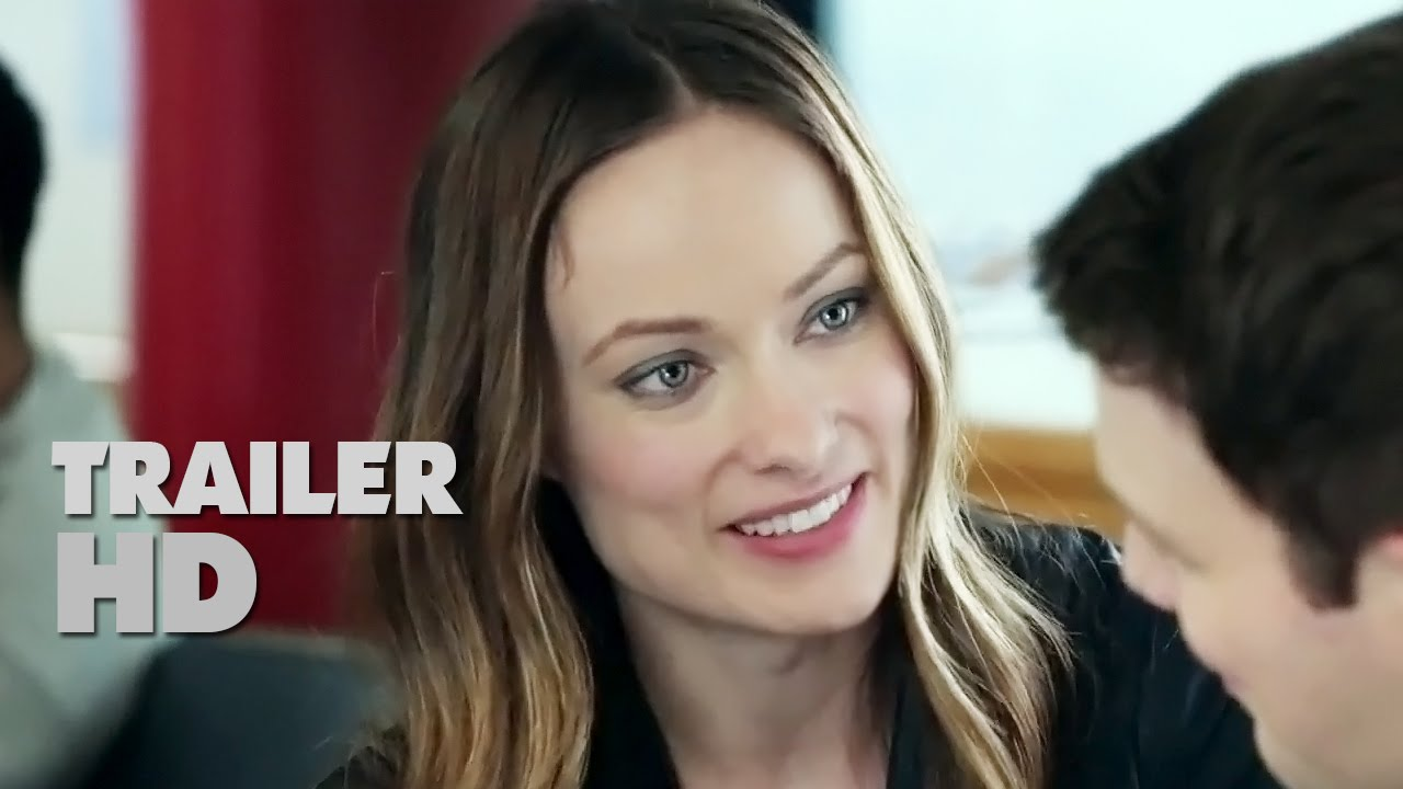 Love the Coopers - Official Film Trailer 2 2015 - Olivia ...