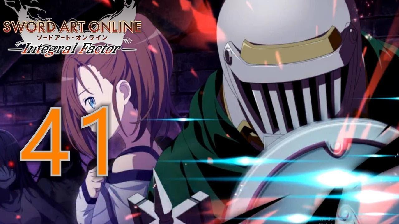 Sword Art Online German