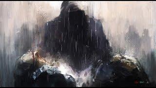 Epic Sad Emotional Cinematic Music - Honor