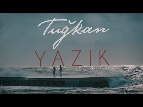 Tuğkan - Yazık (Official Video)