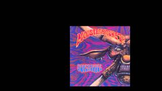 Monster Magnet - Superjudge - Cage Around The Sun