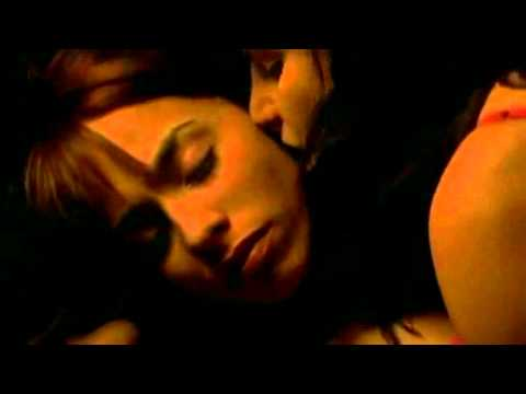 Best Love Scenes In Movies/Tv Shows Part 3 from YouTube · Duration:  4 minutes 58 seconds
