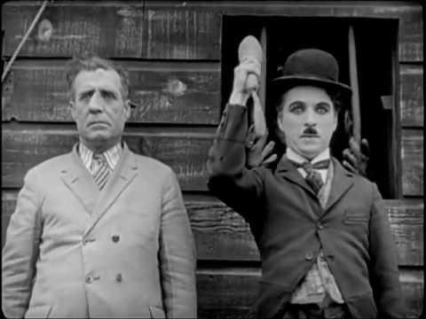 Phim hài hay nhất mọi thời đại Saclo Charlie Chaplin The Circus 1928   best funny movie