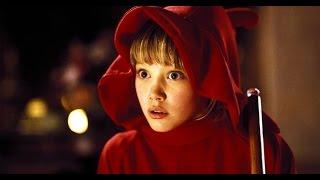 Casper y La Mágica Wendy - Película Completa (Audio Latino) HD