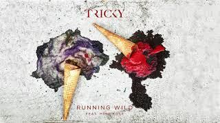Tricky  - Running Wild