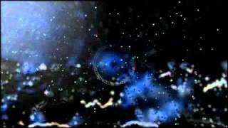 Kambakht Ishq __ Om Mangalam __ RDB __ - FULL SONG