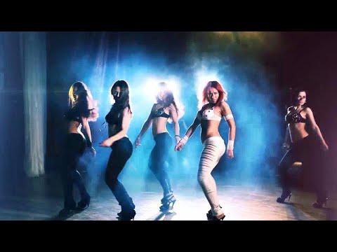 Modern Talking - Cheri Cheri Lady Remix Electro ♫ Dance Video