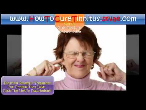 natural-treatment-for-tinnitus---a-proven-formula-to-stop-the-annoying-sound-in-your-ear
