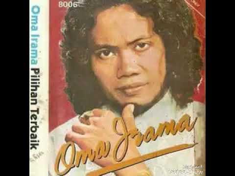 Rhoma Irama Nusa Indah O.M Soneta 1970