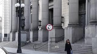 Larrañga le cobra al gobierno el nuevo revés judicial por el caso Pluna