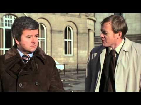 The Likely Lads 1976