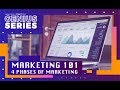 Amazon Product Marketing 101 | Genius Series | Jungle Scout