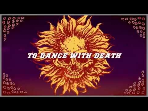 sunflower-dead---dance-with-death-(lyric-video)