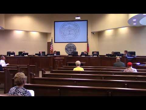 8 f. Hay Lease Agreement Amendment