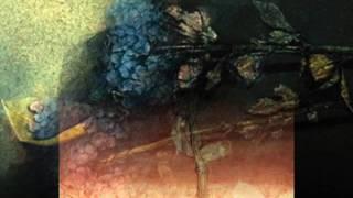 Bartolomeo Tromboncino - La fiamma che m