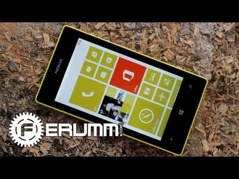nokia lumia download music for offline