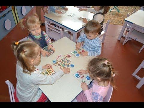 заняття раннього віку как перевести деньги с карты сбербанка на карту ренессанс кредит онлайн