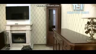 """Иосиф Пригожин в программе """"Ты не поверишь""""!  21.02.15"""