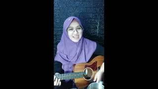 Haye Oye (acoustic) - Qaran I Jonita Gandhi I Love song of 2019 I Cover by I Nisa