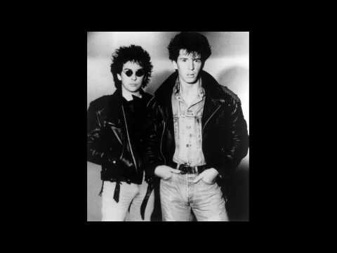 Climie Fisher - Rise To The Occasion