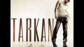 Tarkan - Öp (Lyrics) 2017 Video