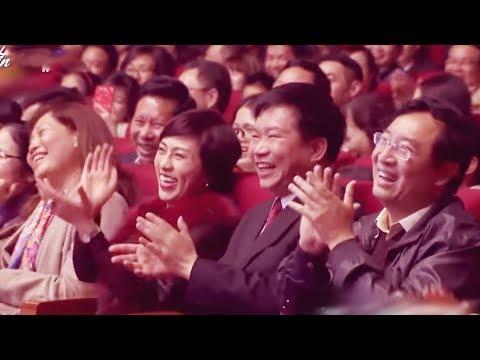 Hài Kịch Hoài Linh, Chí Tài Hay Nhất 2019    Khán giả Cười Tí Xỉu