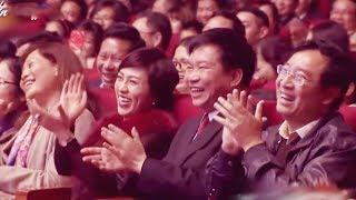 Hài Hoài Linh 2019 Mới Nhất || Hài Kịch Hoài Linh, Chí Tài Hay Nhất || Hài Cười Tí Xỉu 2019