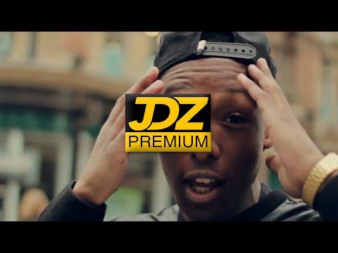 JDZmedia - Scorpz, Sox & Lil Choppa - 8...