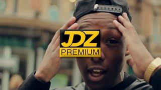 jdzmedia scorpz sox lil choppa 8 bar hype music video
