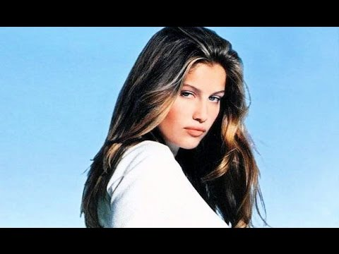 Model Documentary  Laetitia Casta