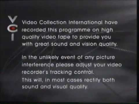 Opening to Leapfrog: Learn to Read at The Storybook Factory UK VHS (2005)