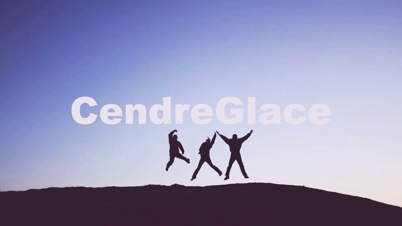 satchmode-happiness-cendre-glace