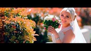 Рушен & Фериде (Свадьба в Крыму.) Видеограф Эмир Алиев
