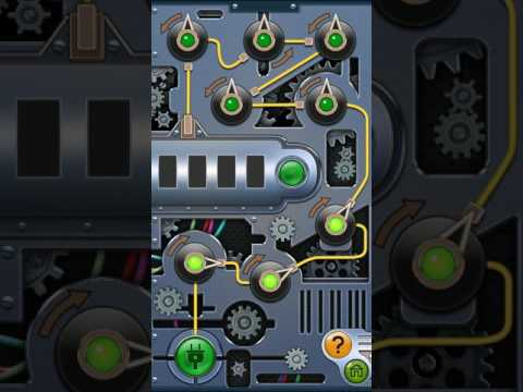 MechBox - Open The Door Puzzle Android Game Play | Level Complete Walkthrough