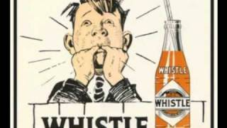 The Happy Whistler-Jimmie Haskell