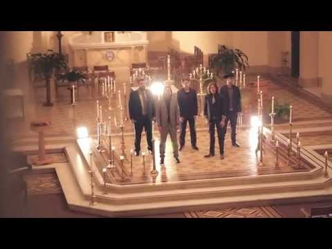 Home Free - O Holy Night