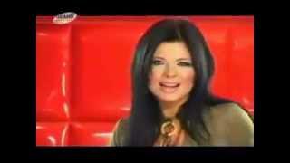 Maja Marijana - Napravicu Lom - (Official Video 2005.)