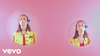 Margaret Glaspy - You And I (Official Video)