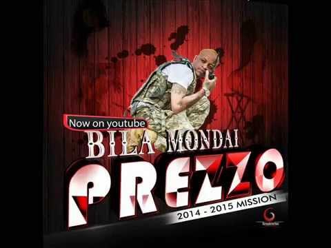 Bila Mundai - Prezzo