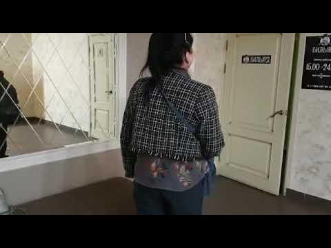 Жакет от ЭЙВОН в стиле Коко Шанель!!