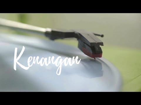 Indonesia jazz smoot & groove ( Best ever )